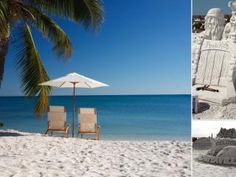 Beachfront Ground Level Suite -New Remodel, Siesta Key
