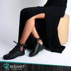Rugano markasının yılda 350 bin çift bayan ayakkabısı ürettiğini #biliyormuydunuz?    #rugano #ayakkabı #deriayakkabı #süetayakkabı #topuklu #topukluayakkabı #izmir #konya #bot #stiletto #çizme #trendayakkabı