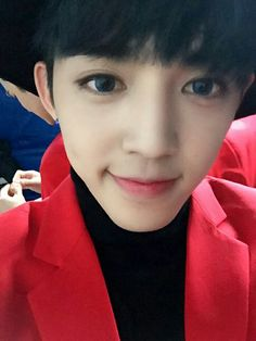 #Seungcheol