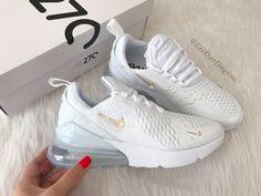shoes Tênis Air Max, Sapatos Bonitos, Tênis Nike, Sapatos Femininos, Sapatilhas, Sapatos Fofos, Saltos De Sapatos, Botas E Sapatos, Sapatos Doidos