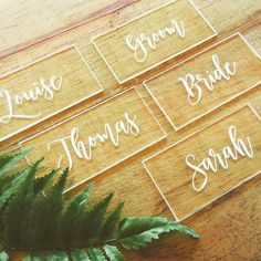 Tying The Knot: Wedding Planning Tips And Tricks Wedding Name, Wedding Places, Free Wedding, Wedding Cards, Diy Wedding, Wedding Tips, Tie The Knot Wedding, Wine Cork Projects, Easy Easter Crafts
