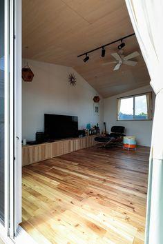 ENJOYWORKS/エンジョイワークス/flooring/フローリング/リノベーション/renovation