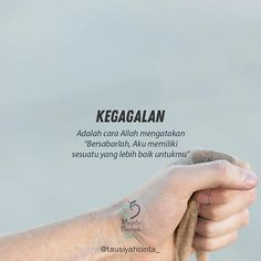 Quotes Sahabat, People Quotes, Words Quotes, Sayings, Islamic Inspirational Quotes, Islamic Quotes, Cross Love, Learn Islam, Postive Quotes