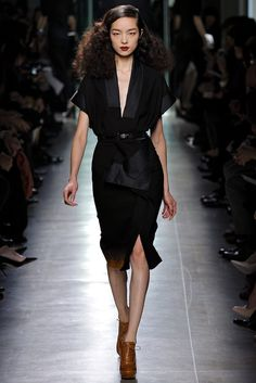 Bottega Veneta | Fall 2013 Ready-to-Wear Collection | Style.com