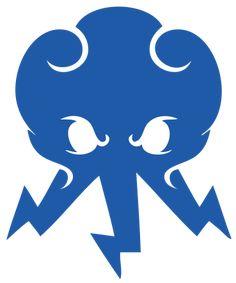 Jay Emblem.png