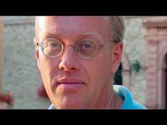 CHRIS HEDGES: MILITARY POLICE STATE FAR WORSE UNDER OBAMA THAN BUSH. When even Chris Hedges starts to blast Obama, you know things are getting serious.