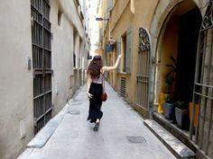 Frankreich+ist+von+der+Costa+Brava+aus+zum+Greifen+nahe.+Wir+könnten+einen+Tagesausflug+nach+Perpignan+machen+und+abends+wieder+zu+Hause+sein.+Und+genau+das+ist+heute+unser+Plan.+Wir+wollen+auf+der+alten+Küstenstraße+Richtung+Norden+fahren+und+den+südlichsten+Zipfel+Frankreichs+erkunden.+Einfach+nur+mal+so.