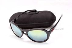 http://www.mysunwell.com/cheap-oakley-women-sunglass-black-frame-blue-lens-cheap-hot.html CHEAP OAKLEY WOMEN SUNGLASS BLACK FRAME BLUE LENS CHEAP HOT Only $25.00 , Free Shipping!