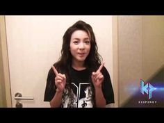 Sandara Park 박산다라 invites you to join #KISPinoy! Watch this video now and go to www.kispinoy.com for more info. KISPinoy airs weekly on TV5 starting June 27. Primetime.