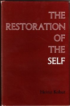 Wisdom Books, Theory, Psychology, Restoration, Personality, Self, Articles, Challenges, Amazon