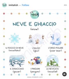 Italian Language, Italy, Learning, Pictures, Learning Italian, Pictogram, Teaching Materials, Photos, Italia