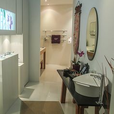 Hansgrohe Aquademie in Singapore | Hansgrohe International