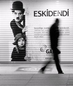 Selcuk Azmanoğlu.