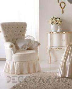 #capitone #furniture #interior #design  кресло Stile Italia Stile Italia, S.I31 изображение