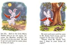 12_The_Little_Rabbit_Who_Wanted_Red_Wings