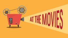 At the Movies: Films Focused on Education Reform | Edutopia