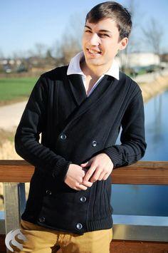 Uros Blagojevic, Serbian model