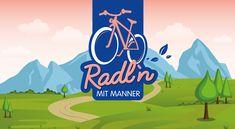 im Vila Vita Pannonia Olympia, Das Hotel, Manners, Online Sweepstakes, Kids Bicycle