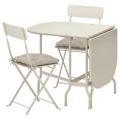 Ikea Sedie Pieghevoli Ed Impilabili.24 Fantastiche Immagini Su Sedie Pieghevoli Folding Furniture