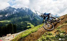 Rowery Freeride i Downhill