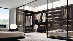 Very Nice! #closet