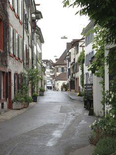 Basel, Christmas Destinations, Christmas Travel, Lucerne, Zurich, Days Out, European Travel, Switzerland, Buildings