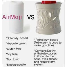 MojiLife - Experience the Fragrance Scentsy Essential Oils, Best Home Fragrance, Chemical Free Cleaning, Green Cleaning, Home Fragrances, Cleaning Solutions, Good Company, Biodegradable Products, Wax