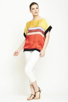 Spring Collection, Campaign, Casual Outfits, Fall Winter, Collections, Content, Seasons, Clothes For Women, Medium