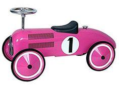 auto per foto Le legnogiocattoli bambiniGiocattoli per la lavorazione di legno migliori di 12 del xoedCB