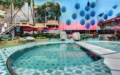 nerezový bazén, venkovní bazén, individuální bazén, přelivný bazén, designová fólie, posuvné dno, imaginox, Big Brother, Izrael Big, Outdoor Decor, Design, Home Decor, Decoration Home, Room Decor, Home Interior Design, Home Decoration