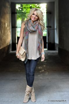 ..:: perfect for fall ::..