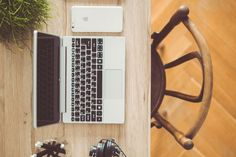 5 Keys To Sell Interior Design Services Online — Online Interior Design School by Alycia Wicker Clutter Organization, Organisation Ideas, Household Organization, Housekeeping Tips, Declutter Your Home, Smart Storage, Interior Design Services, Organizer, Business Design