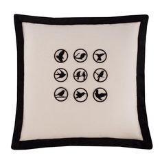 Lucasta I Scatter Cushions, Bed Pillows, Pillow Cases, Feather, Pillows, Quill, Feathers, Furs, Throw Pillows