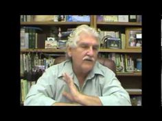 """Dr. Robert Morse ND Explains """"The Great Lymphatic System"""""""