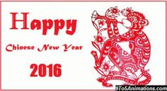 Here we have best and latest Chinese New Year HD wallpapers 2016 for you. Chinese New Year is an important Chinese festival celebrated at the turn of the . Happy Chinese New Year, New Year Printables, Wallpaper 2016, Chinese Festival, Year Of The Monkey, Happy New Year Wishes, New Years 2016, Wallpaper Downloads, Cards
