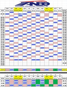 THASSOS FERRIES ΔΡΟΜΟΛΟΓΙΑ ΘΑΣΟΣ ΚΑΒΑΛΑ ΚΕΡΑΜΩΤΗ | ΑΝΕΘ ΑΕ | Δρομολόγια Πλοίων Θάσου | Κρατήσεις , Εισιτήρια | Ελλάδα | Καβάλα | Θάσος | - Πίνακας δρομολογίων Periodic Table, Periodic Table Chart