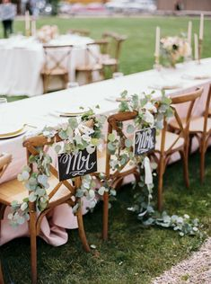 mr and mrs chair signs cars lounge 284 best images in 2019 blush gold rustic high star ranch wedding michelle leo events jacque lynn photography
