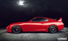 red-toyota-supra (11)