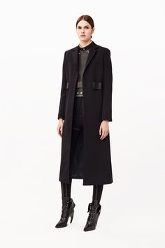 Givenchy PRE-FALL FW'15-16