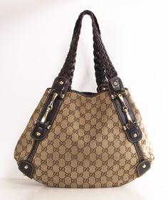 Gucci Satchel Women's