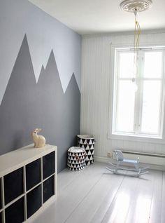 Wooninspiratie grijstinten - Wooninspiratie Roobol