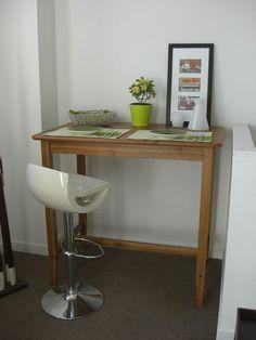 Fresh Ikea Desk Base Cabinets