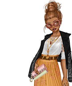 Miss Muotitähti, muotipeli! Tyttöjen peli ja peli tytöille - MissMuotitähti.com -Etusivu Disney Characters, Fictional Characters, Disney Princess, Men, Girls, Fantasy Characters, Disney Princesses, Disney Princes