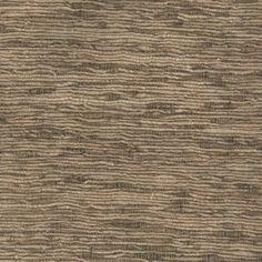 Abigail Sand 213 by Norbar Fabric Prism Sahara 86% Silk 14% Cotton India No Testing 54 Fabric Carolina Norbar