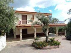 Villa/Casa singola CASTELDACCIA 250.000 € | 180 m2 | Locali 5 | Camere 4 | Bagni 2  http://www.software-immobiliare.it