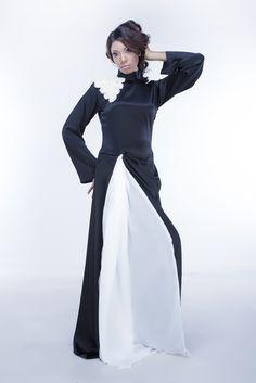 Zuhur Abaya Fabrics: 100% Silk Chiffon, Black Satin Crepe Contact us for orders #abaya  #fashion #muslim #style #KSA #USAmuslim #UKmuslim #EGYPT #Jordan #islamicfashion  #jeddah #hijablover #hijaber #abayalover #abayadesign #hijabmodern #arabdesign #elegance #hijaboutfit #jeddahstyle #muslimtrend #muslimstyle #jeddahfashion #abayacollection #عباية #موضة #جدة