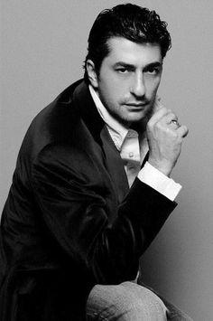 #Erkan_Petekkaya #Actor Erkan Petekkaya Turkish Actor