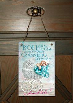 Skupina - Burza knih a veci s nabozenskou tematikou