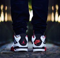 sneakers for cheap 7d946 2c3fe 60 mejores imágenes de Nike   Tennis, Nike air y Nike shoes