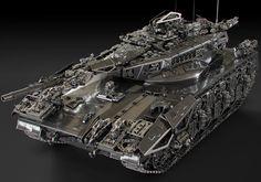 ying-te-lien-tank-0126b.jpg (1920×1344)